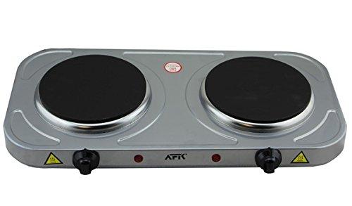 AFK-Doppelkochplatte-Doppel-Kochfeld-2-x--155-mm-Kochplatten