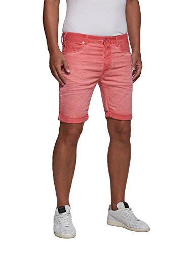 Replay Herren Shorts Ma981 .000.8005223