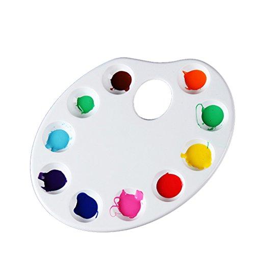 qhgstore-pp-paletas-de-bandeja-de-pintura-de-forma-oval-con-agujero-de-10-pocillos-para-pintar