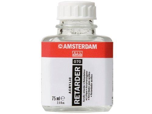 acrylic-retarder-jar-75ml
