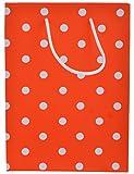 Paper to Bag Party Favour Bag (Medium, R...