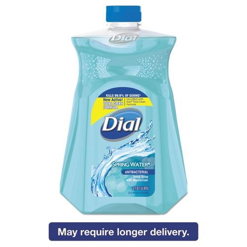 dial-antibacterial-hand-soap-with-moisturizer-spring-water-scent-52oz
