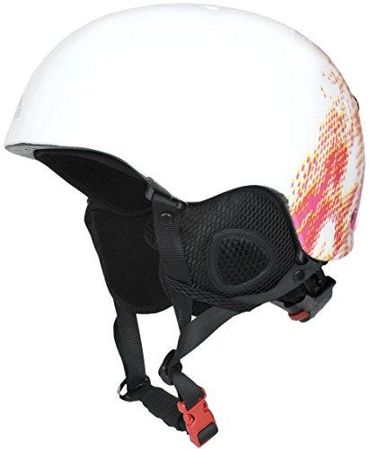 trespass-coffey-snow-sport-helmet-magenta-print-small-medium