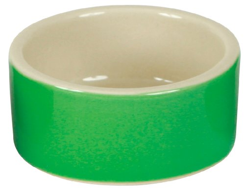 Kerbl-Ceramic-Bowl-225-ml