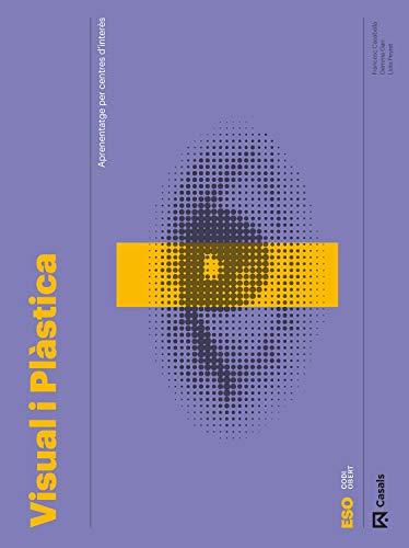 Carpeta visual i plàstica i eso (codi obert)