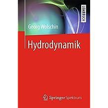 Hydrodynamik:
