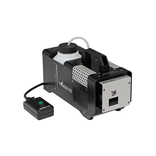 nebelmaschine-600-w-rgb-controller-kabelgebunden