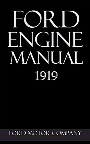 ford-engines-annotated-ford-engines-manual-by-ford-motor-company-ford-engines-manual-how-to-fix-for-