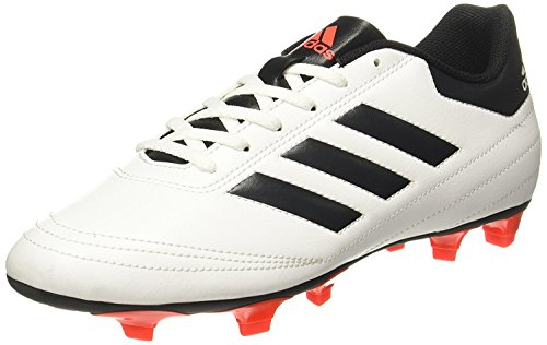 Adidas-Goletto-Football-Studs-Sports-Shoe-for-Men