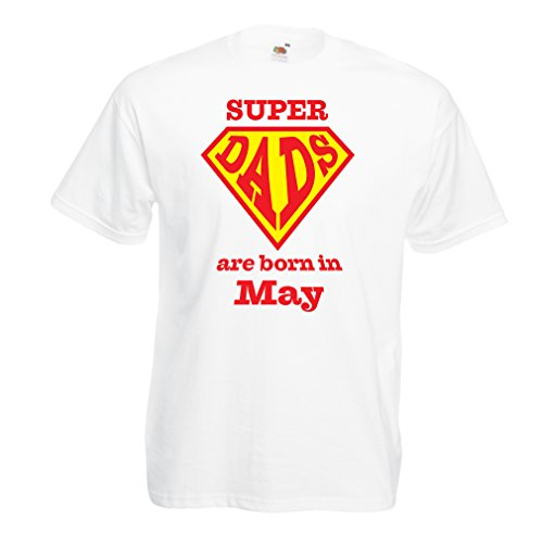 t-shirts-for-men-super-hero-dads-are-born-in-may-birthday-or-father-day-gifts-xxxx-large-white-multi