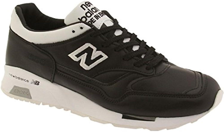 New Balance M1500-FB-D Sneaker Herren  2018 Letztes Modell  Mode Schuhe Billig Online-Verkauf