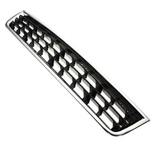 bumper-grille-toogoorcalandre-chrome-grille-grill-avant-centre-pare-chocs-pour-audi-a4-b6-sedan-02-0