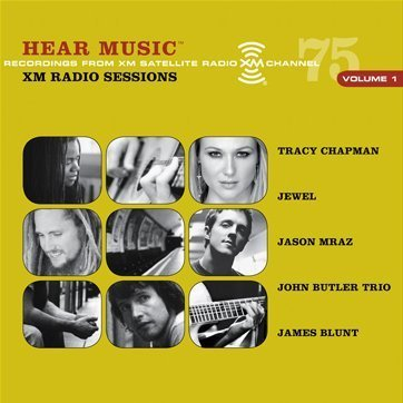 hear-music-xm-radio-sessions-vol-1-by-jewel-tracy-chapman-jason-mraz-james-blunt-john-butler-trio-20
