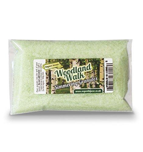 regent-casa-180-g-granulos-aromaticos-de-woodland-walk-pack-de-6