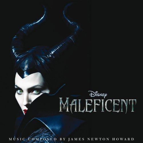 Maleficent (Original Motion Pi...