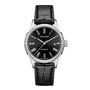 Hamilton Reloj de Pulsera H39515734