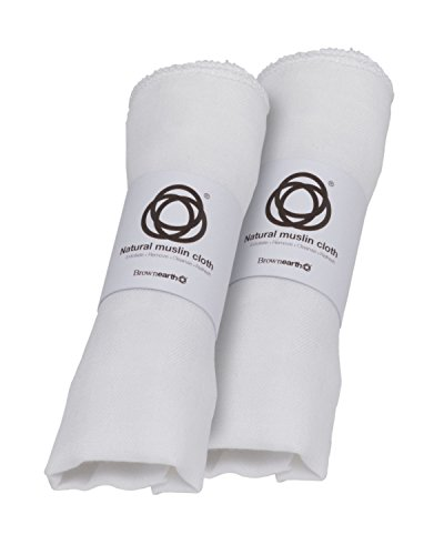 2-x-muslin-face-cloths-gentle-wash-cleanse-remove-make-up-and-exfoliate-100-natural-egyptian-cotton
