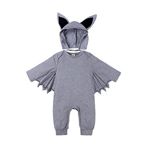 - Hello Kitty Kostüm Für Halloween