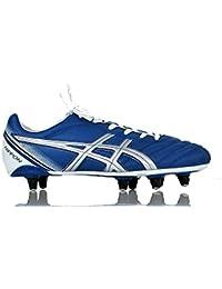 it 5 Scarpe Da Calcio 42 Amazon Sportive Asics 8qSaf11cB