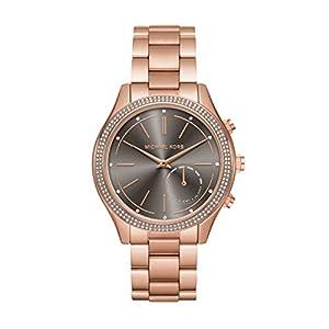 Reloj Michael Kors para Mujer MKT4005