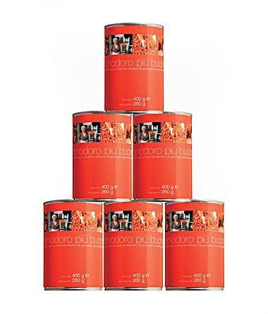 sarno-san-marzano-tomaten-vorteilspack-6-dosen-atg-6x260gr
