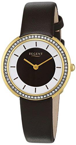 Reloj Regent para Mujer 12090297