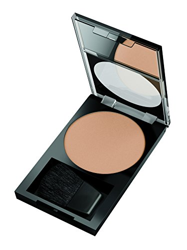 revlon-photoready-powder-71-g-number-020-light-medium
