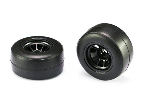 Arrowmax AM-042402 Neumático