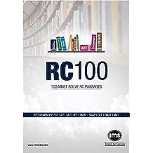 RC 100