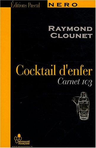 cocktail-denfer-carnet-103