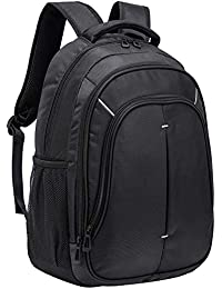 Men's Multi-Functional Business Travel Bag Large Capacity Computer Bag Leisure Bag