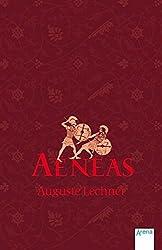Aeneas (Auguste Lechner - Sagen)