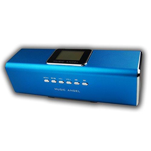 stereo-lautsprecher-boxen-soundstation-lautsprechersystem-6in1-fur-samsung-b3210-b5310-b7350-b7610-c