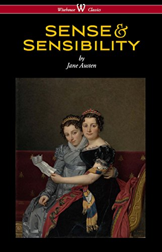sense-and-sensibility-wisehouse-classics-with-illustrations-by-hm-brock