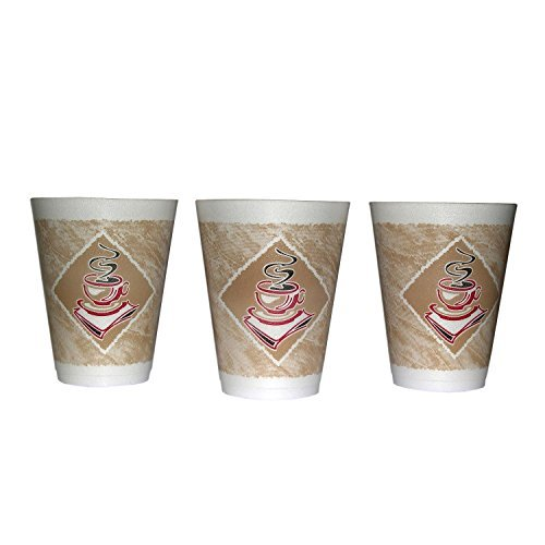 gold-medal-12-oz-insulated-paper-cups-1000-ct-by-gold-medal