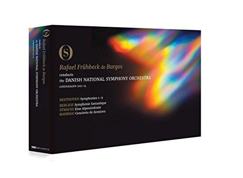 beethoven-l-van-symphonies-nos-1-9-danish-national-symphony-fruhbeck-de-burgos-2012-2014-6-dvd-box-s