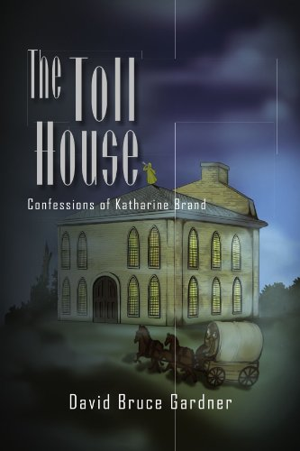 the-toll-house-confessions-of-katharine-brand
