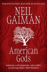 [(American Gods)] [Author: Neil Gaiman] published on (February, 2010)