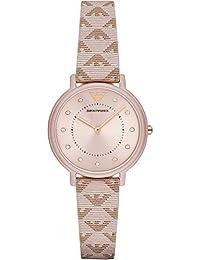 Emporio Armani Damen-Uhren AR11010