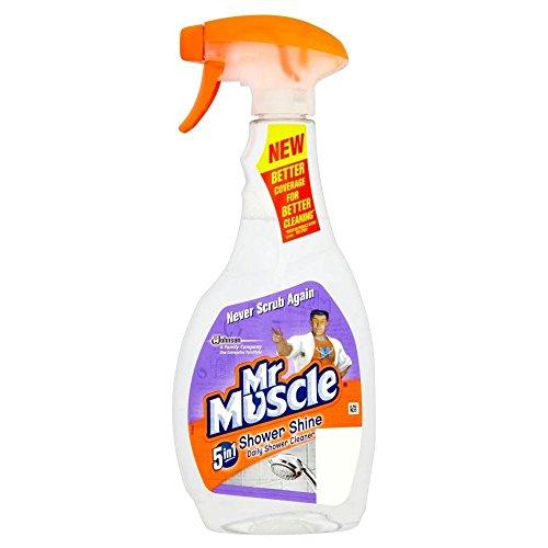 mr-muscle-douche-shine-nettoyant-de-douche-quotidienne-500ml-paquet-de-2