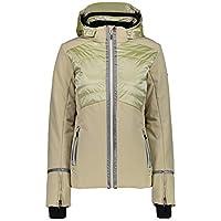 Abbigliamento SciSport Amazon Libero itCmp E Tempo 3RAL4jq5