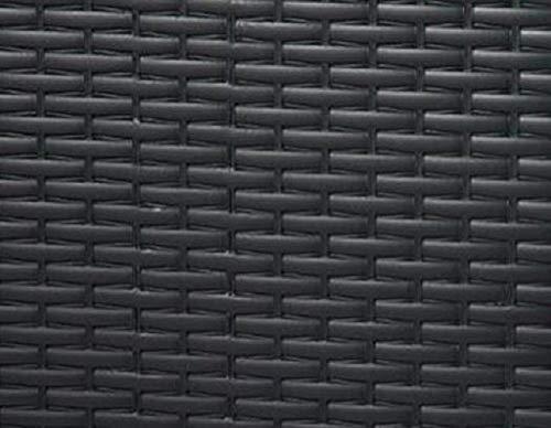 Keter Auflagenbox Capri, grau, 302 L, 223cm - 4