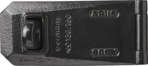 abus-130-180-c-loquet-porte-cadenas-en-granite