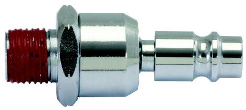 """KS Tools515.3395 Mamelon pour raccord de compression 1/4"""" 56mm"""