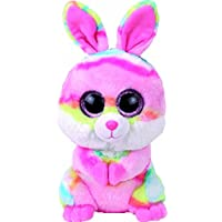 TY - Lollipop Peluche conejo, multicolor (United Labels Ibérica 37258TY)