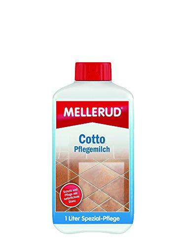 MELLERUD Cotto Pflegemilch 1 L 2004050047