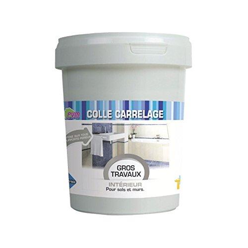 pvm-colle-carrelage-sur-sol-et-mur-pot-plastique-1-kg