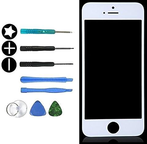 Original iprime® Apple iPhone 6Plus/6S Plus Écran en verre vitre