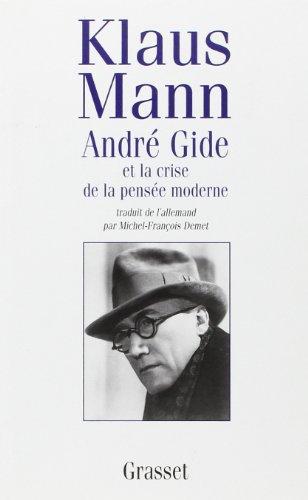 andr-gide-et-la-crise-de-la-pense-moderne