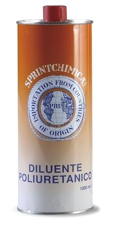 diluente-poliuretanico-specifico-per-diluire-smalti-e-fondi-poliuretanici-a-2-componenti